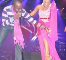 Boubacar Diallo sauve Titi.