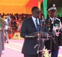 Recrudescence de l'insécurité et de la délinquance : Macky Sall demande au Gouvernement de déployer tous les moyens requis pour faire face à ces fléaux
