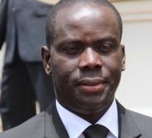 """Audio-Purge à l'Afp: Douze """"rebelles"""" dont Malick Gackou exclus du parti"""