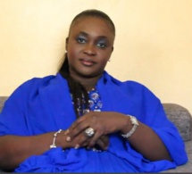 Le deputé Fatou thiam donne une fille à Mame Goor Diazaka