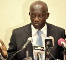 Candidat à la candidature du Pds: Serigne Mbacké Ndiaye décline son projet de societé
