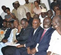 Dialogue politique : Volonté de rupture et défis à relever par les autorités étatiques et gouvernementales