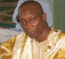 Propos sur Macky Sall: Me Amadou Sall convoqué à la section de recherches