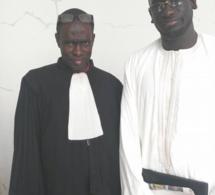 Déféré au Parquet, Serigne Assane Mbacké file tout droit vers la prison