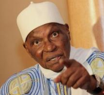 Quand Ibrahima Racine Kane listait les grandes réalisations du Président Abdoulaye Wade pour Matam