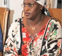 """Ibrahima, frère de Marième Faye Sall: 'Il y a une forte ségrégation dans les dossiers judiciaires, Karim Wade ne peut pas répondre seul de la gestion de tous"""""""