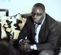 Vidéo - Karim et le 23 mars, arrestation de responsables libéraux, 2017... Bachir Diawara dit tout à Leral