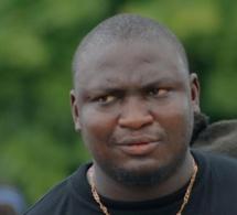 Commissariat central de Dakar : Toussaint Manga, un vieux de 66 ans et 8 manifestants placés en garde à vue