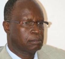 """Kalidou Diallo: """"Le verdict est pénible même pour le Président Macky Sall"""""""
