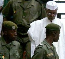Tchad: sept condamnations à la perpétuité au procès de complices de l'ex-président Habré