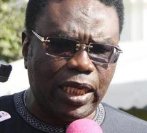 Sortie d'Ibrahima Faye l'accusant de détournement au Craes : Me Mbaye Jacques Diop attrait le frère de la Première Dame devant la barre