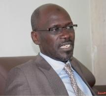 """Les partisans de Seydou Guèye répondent à Bamba Fall: """"Nous l'attendons sur un bilan économique et social mais non sur un bilan sexuel"""""""