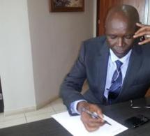 Deuxième campagne agricole : A Wendou Bosseabe, les céréales coulent à flot, grâce au milliardaire Harouna Dia