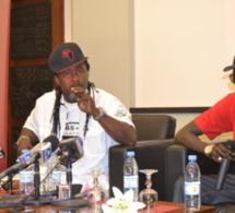 Awadi et Duggy Tee « Le pays va mal, tout est politisé au Sénégal »