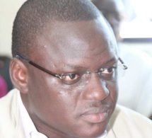 "Bara Gaye: ""Que Macky Sall rende ce que Wade lui a offert comme la CREI ne reconnaît pas le don"""