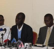 Nominations au sein de la magistrature: Les avocats de Karim Wade sont inquiets