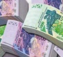 Un grand dignitaire du PDS qui garde son argent à Touba?