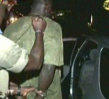 Audio - Un jeune homme séquestré par un douanier et forcé de coucher avec 7 femmes dont sa femme