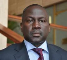 VISA : Adama Bictogo continue son activisme.