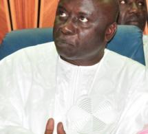 Qui finance Idrissa Seck ?