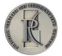 L'ETAT RENFORCE SES SERVICES DE RENSEIGNEMENTS