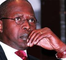 Le PM Dionne refuse les contrats spéciaux aux techniciens…Mais il signe pour les membres de l'APR