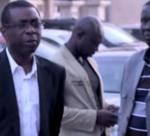 Give1Talks with the Self-made Man Youssou Ndour at the Give1Project Office ( Intégrale )