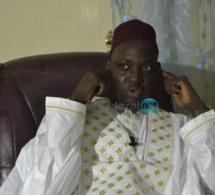 """La jeunesse Apr de Touba accuse: """"Serigne Modou Bousso Dieng aurait reçu 18 millions de Karim Wade"""""""