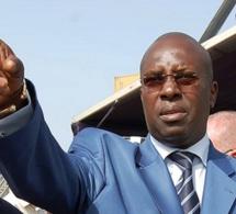 """Souleymane N'déné N'diaye : """"Jamais je ne serais un militant de l'APR (...) J'ai parlé à Macky Sall de Karim Wade"""""""