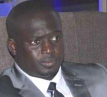 Aziz Ndiaye fait le point sur son combat à Kaolack
