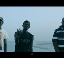 RAP URGENCE BAGNAL (Video Official)