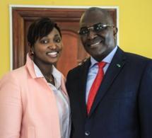 Babacar Ngom Sedima, celui à qui le poulet a réussi