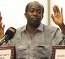 Diagna N'diaye : un patriote effacé, qui puise dans ses propres fonds pour le triomphe de l'athlétisme sénégalais