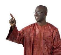 Cheikh Bamba Dièye « Seuls transhument les voleurs et les jouisseurs qui ne vivent que d'argent facile »
