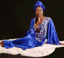 "Kiné Lam: ""Coumba Gawlo est la meilleure artiste féminine du Sénégal"""