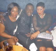 Spéciale soirée Sénégalaise au Star Night ce dimanche 02 mai avec Bour Guéweul l'homme de paris 100% ambiance