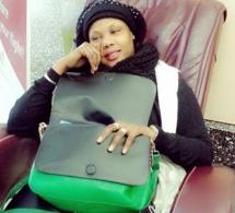 La vraie Histoire d'Amina Poté sur son mariage foiré