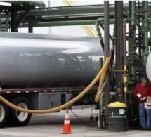 Energie : deux puits de pétrole seraient découverts au coeur du Baol.