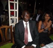 "Serigne Mbacké Ndiaye : ""Macky Sall doit se débarrasser de Tanor et Niasse"""