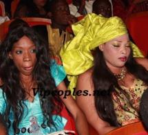 Exclusivité:La danseuse Fatou Woré vient de se pendre!