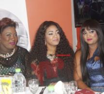 Exclusif - Virées de la Sen Tv, Bijou, Ya Awa et Aicha atterrissent à la 2stv