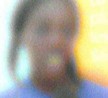 Liberté 6: «Mon maître d'école me violait tous les jours à l'heure de la récréation, sauf le vendredi»