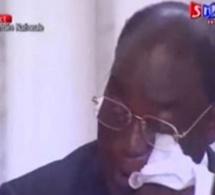 Moustapha Niasse en deuil…Sa petite fille meurt noyée avec deux de ses amies