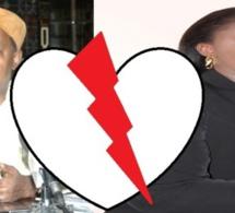 Ahmed Khalifa Niasse épouse la sœur de son ex !