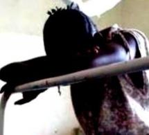 Pédophilie, viol et détournement de mineure: Le moniteur condamné à 10 ans de prison ferme