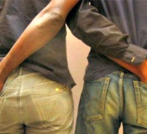 Les homosexuels vivant avec le Vih/Sida passent de 90 à 127 à Tamba