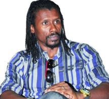 CAN 2017 - Sénégal / Burundi: Aliou Cissé zappe plusieurs cadres