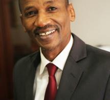 DAROU MOUHTY : La Rts s'attire les foudres de la famille de Mame Thierno Birahim Mbacké
