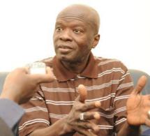 Oumar Pène: « Il faut encourager le président Macky Sall et l'aider à réussir »