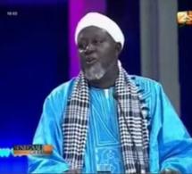 Video: Le « weranté » de Tounkara et son invité marabout